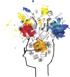 Imagination and the Mind